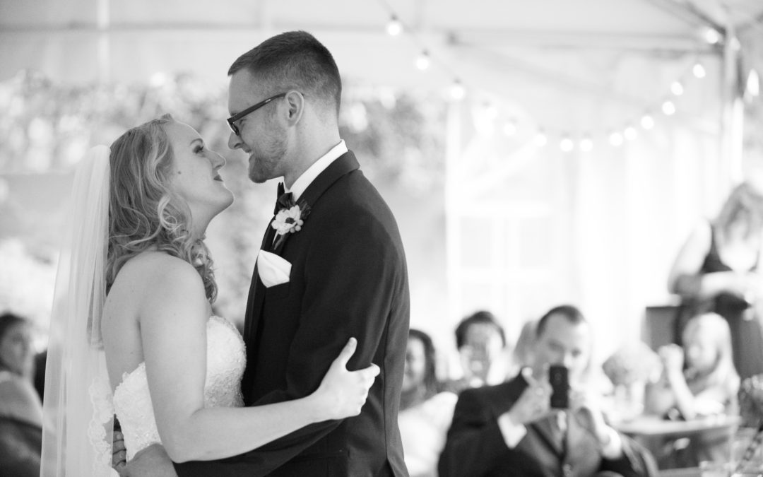 Lauren & Justin- River Road and Jasmine House Wedding