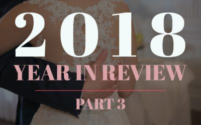 2017 Year End Review- Part 3