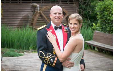 Lesley and Will- Corley Mill House Wedding